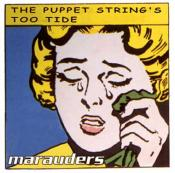 BriaskThumb [cover] Marauders   The Puppet String's Too Tight